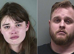 Couple Having s*x In Car Caused Traffic In Oregon