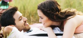 3 Ways Men Can Be Present In Their Marriages