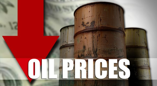 Falling Oil Prices: LCCI Advises FG To Cut Spending On Refreshments, Sitting Allowance To Save Nigeria's Economy