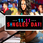 single-day