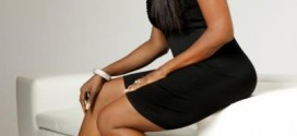 Stephanie Linus Okereke Has Responded Through A letter To The r*pe Incidence Involving Her Brother