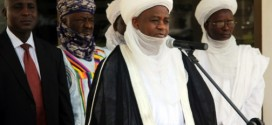 JNI Condemns Unabated Acts Of Terror, Urges FG To Wake Up To Its Responsibility