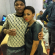 "Wizkid: ""I Have A Huge Crush On Chidinma"""