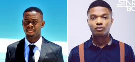 Wizkid And Music Producer, Sarz In Fresh Beef Controversy!!!!