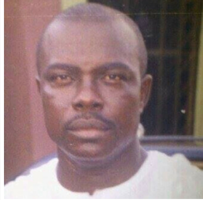 Photo: Kogi State University Lecturer Murdered