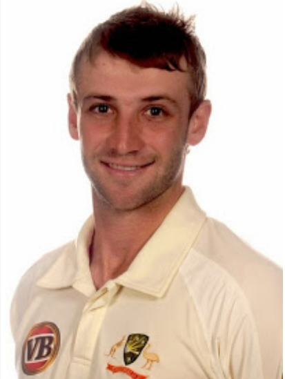 Australian Cricketer Phillip Hughes Dies Two Days After He Was Hit By Cricket Ball