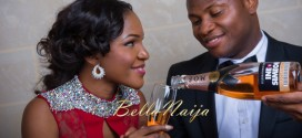 President Jonathan's Daughter Set To Marry | PHOTOS