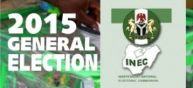 What voters should know as #NigeriaDecides today