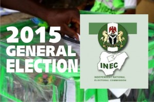 PDP Set To Rig Election – APC
