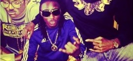 AY. com And Terry G Finally End Beef