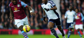 Ideye to Reward Son With a Goal in His Next Game