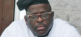 APC accuses Kashamu of bribing voters during election