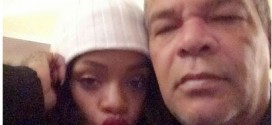 Read all the juicy stuff Rihanna's father revealed in new interview