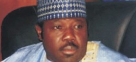 What I Know About Boko Haram – Modu Sheriff