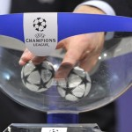 Champions League Nyon