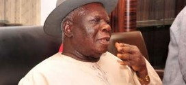 APC Was Formed To Install Northerner As President – Edwin Clark