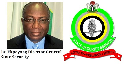 DSS Creating Enabling Environment For Successful Conduct Of 2015 Polls – DG