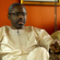Reps Speakership: Tambuwal Strongly In Support Of My Bid, Says Gbajabiamila