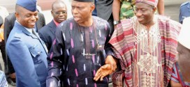 Mimiko Planning To Rig 2015 Elections In Ondo For Jonathan –APC
