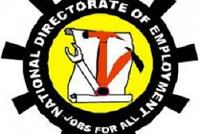 National Directorate of Employment (NDE)