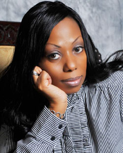 Prophetess Calls For Postponement Of 2015 Elections To Avoid Bloodshed