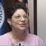 TSA-returns-lost-luggage-to-woman-20-years-later