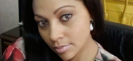 In Secondary School, I Was Molested By A Priest – Lola Omotayo