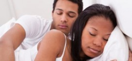 30 Simple Things Your Spouse Secretly Desire From You