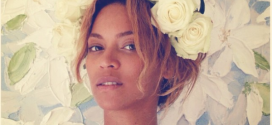 Hungarian Singer To Sue Beyonce Over Piracy