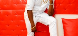 Information Nigeria Interview's Talented Indigenous Rapper, CDQ