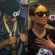 Ciara And Future Officially Breaks up And She Removed His Initials Tattooed On Her Ring Finger