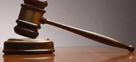 inc*st: Court Fixes March 5 For Trial Of Father Abusing 14-year-old Daughter