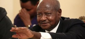 Uganda Says It Will Pull Troops Out Of South Sudan Only If Juba Is Secured
