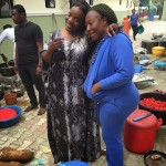 empress-njama-cooks-with-patience3