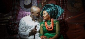 "Ibinabo Fiberesima – ""I Prayed And Wept In Search Of A Husband"""