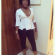 Soundcity VJ, Moet Abebe Wants To Hire An Assistant