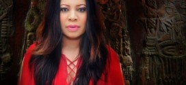 Divorced Monalisa Chinda Says She'll Definitely Re-marry