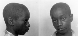 14-Year-Old Wrongly Convicted And Executed For Murder Exonerated 70 Years Later