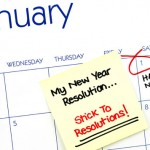 new-years-resolution-for-site