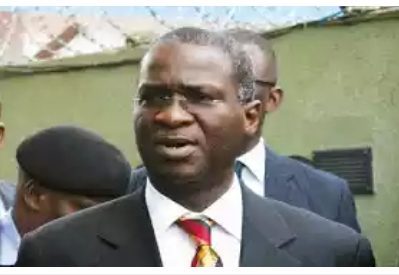 Lagos State to give its workers 15% bonus with December salary
