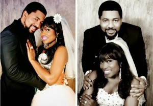 "Kefee's Husband On Her Death: ""I Can't Stop Thinking About Kefee, I've Lost A Lot Of Weight"""
