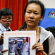MH370: Malaysia Declares Plane's Disappearance An Accident