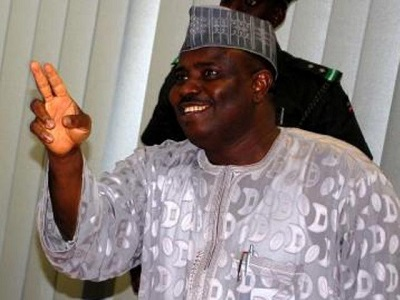 2015: Women Groups In Sokoto Demand 35% Appointment Slots From Tambuwal, If Elected Governor
