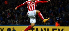 Bojan's Season Ends With Cruciate Ligament Damage