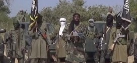 Boko Haram Kills 74 Men, 20 Children For Refusing To Join Sect
