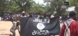 Boko Haram Claims Responsibility For Suicide Attack On Shia Muslim Procession In Kano