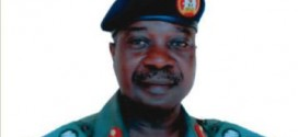 2015 Election Shift May Return Military Rule – Ex-Generals