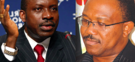 Peter Obi Takes Swipe At Soludo Over Article, Describes Ex-CBN Gov As A Bitter Man On Vengeful Mission