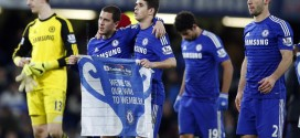 Chelsea Edge Liverpool To Get Through To The League Cup Final