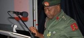 3,032 Dismissed Soldiers Reinstated – Army Spokesman